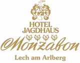 Hotel Monzabon - Rezeptionist/in
