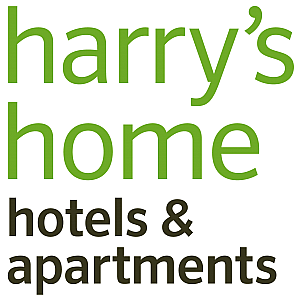 Harry's Home Hotel Bischofshofen - Front Office Manager