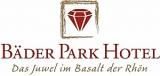 Bäder-Park-Hotel - Koch (m/w)