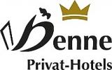 Königshof Hotel Resort 4*s - Zimmermädchen