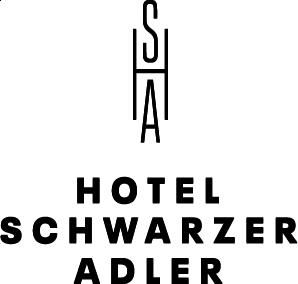 Boutique Hotel Schwarzer Adler - Frühstücksleitung