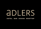 Adlers Hotel - Lehrling HGA