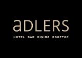 Adlers Hotel - Nachtportier