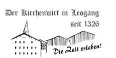 Der KIRCHENWIRT - Commis Sommelier (m/w)