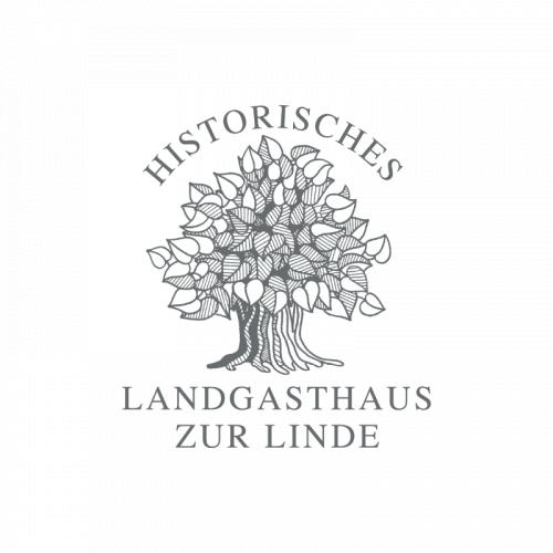 Hotelbetriebe Birgit Brune OHG-Landgasthaus zu Linde  - Chef de Rang (m/w/d)