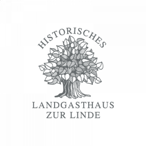 Hotelbetriebe Birgit Brune OHG Landgasthaus zur Linde  - Ausbildung Hotelfach (m/w/d)