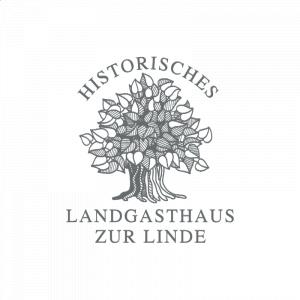 Hotelbetriebe Birgit Brune OHG Landgasthaus zur Linde  - Commis de Cuisine (m/w/d)