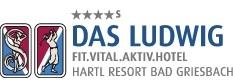 Hotel Das Ludwig - Haustechniker (m/w)