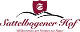 Jobs Sattelbogener Hof, Deutschland, Traitsching