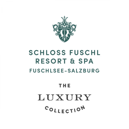 Schloss Fuschl - Director of Marketing & Communication (m/w/d)