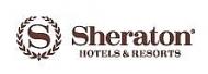 Sheraton Fuschlsee-Hotel Jagdhof - Rezeptionist