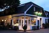 Inselbäckerei Spiekeroog - Bäcker auf Spiekeroog (m/w/d)