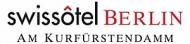 Swissôtel Berlin - Commis de Bar