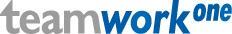 teamwork one Salzburg Job-Deutschland - Bankettleiter