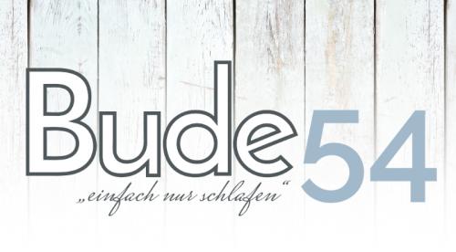 Bude54 - HSK B54