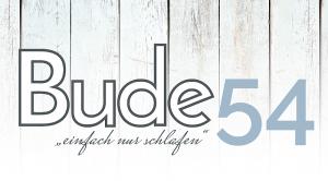 Bude54 - Empfangsmitarbeiter (m/w/d)