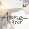 Anna 1908 - Frühstücksmitarbeiter (m/w/d)