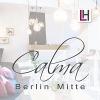 CALMA Berlin Mitte GmbH - Front Office Agent (m/w/d)