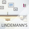 LINDEMANN'S - Night Audit (m/w/d)