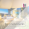 fjord hotel berlin - Front Office Agent (m/w/d)