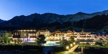 Schneeberg Hotels  - Service