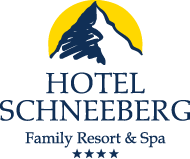 Schneeberg Hotels  - Kellnerlehrling