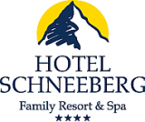 Schneeberg Hotels  - Kellner Lehrling