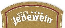 Hotel Jenewein Gurgl - Entremetier