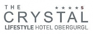 THE CRYSTAL ****S - Chef de Rang (m/w)