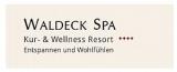 Waldeck Spa Hotel**** - Koch (m/w)