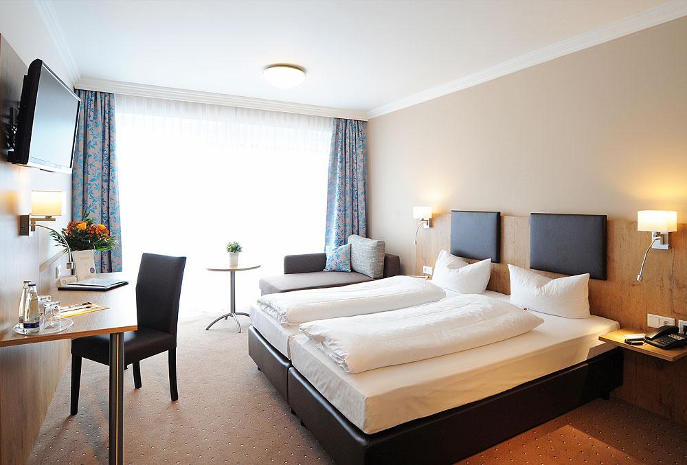Stellenangebot Avalon Hotel Bad Reichenhall