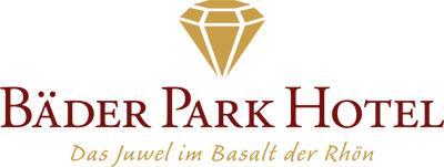 Bäderpark Hotel