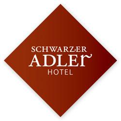 Boutique Hotel Schwarzer Adler