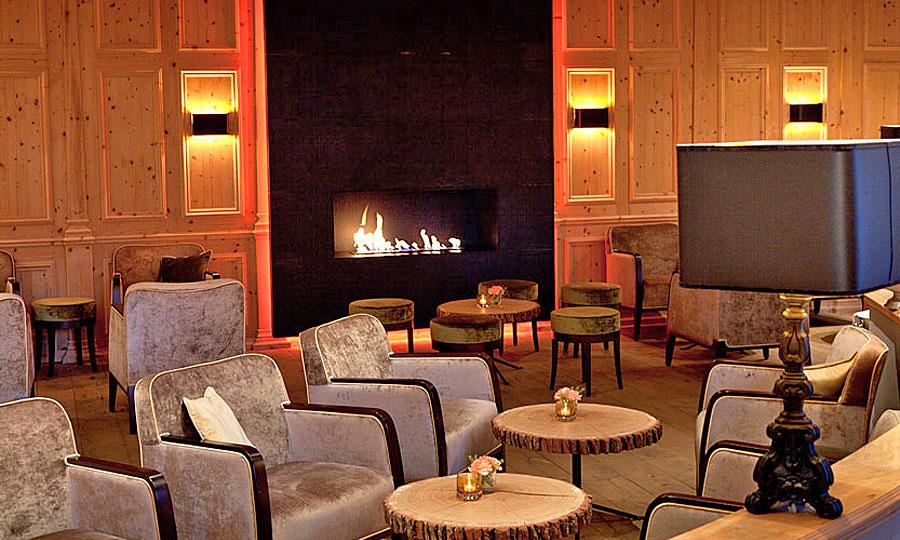 Jobs Hotel Bachmair Weissach