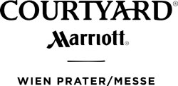 Hotel Courtyard by Marriott Vienna Prater - Messe