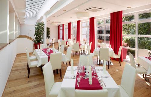 Jobs Art Hotel Das Ludwig