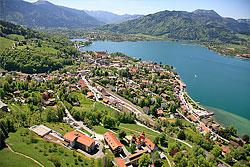 Stellenangebot Hotel Das Tegernsee Bayern - Deutschland