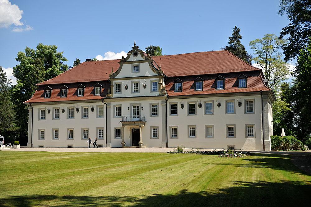 Jobs Hotel Friedrichsruhe - Deutschland