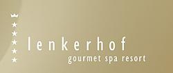 Hotel Lenkerhof Schweiz