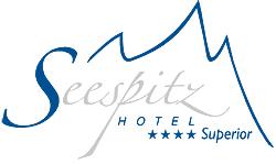 Hotel Seespitz Ischgl Österreich