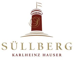 Hotel Das Süllberg