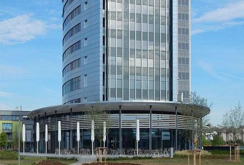 Jobs Restaurant Kult - WTZ Tagungszentrum