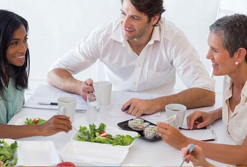 Stellenangebot Restaurant Kult - WTZ Tagungszentrum