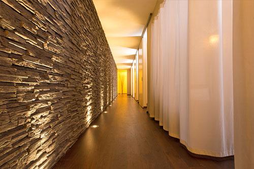 Stellenangebot Art Labo Spa Zürich