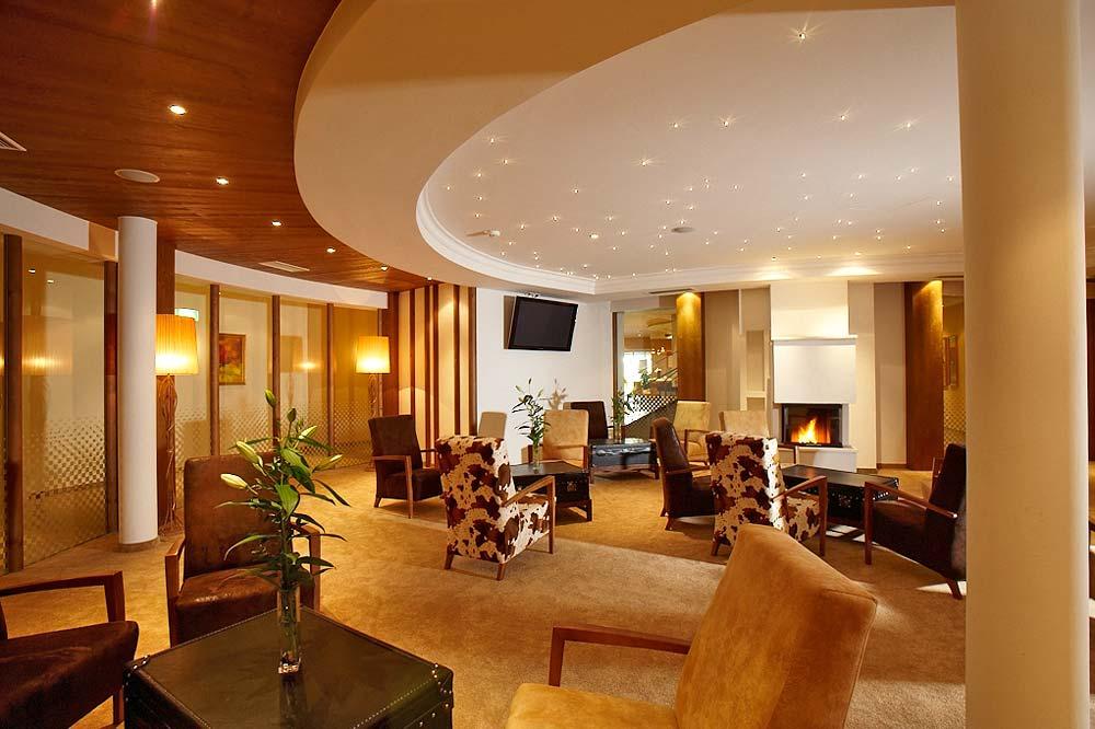 Stellenangebot PA Hotel Hopfgarten