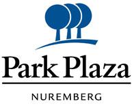Park Plaza Nuremberg