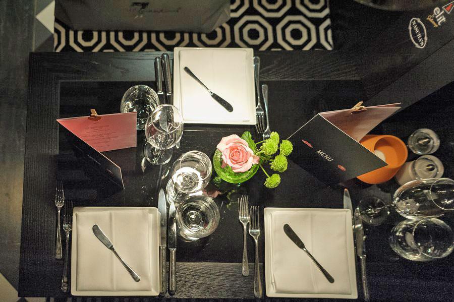 Jobs Restaurant Nascha´s Wien