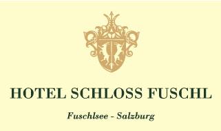 Schloss Fuschl Salzburg