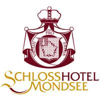 Schlosshotel Mondsee- Österreich