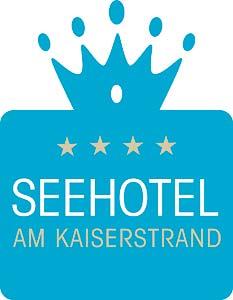 Seehotel am Kaiserstrand - Lochau